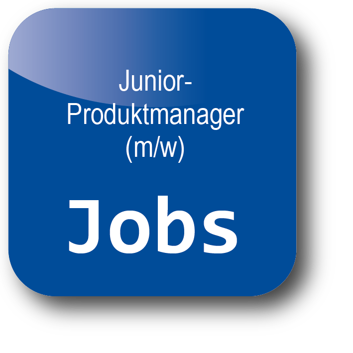 Junior-Produktmanager